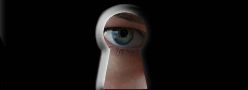 l'happh espionne les comptes facebook des prospecteurs