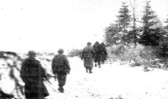 pellicule-1944-1