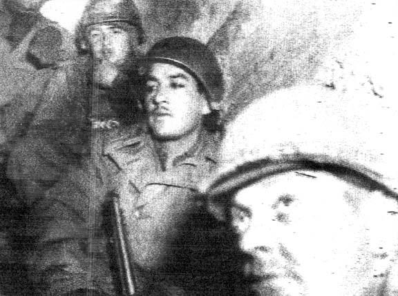 pellicule-1944-2