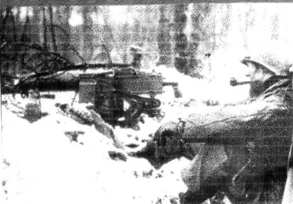 pellicule-1944-3