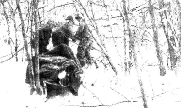 pellicule-1944-4