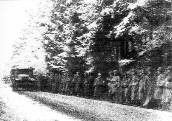 pellicule-1944-5