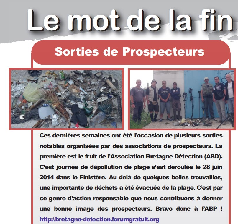 association bretagne detection dépollution