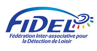 federation interassociative pour la detection de loisir